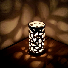 Kis Henger lámpa